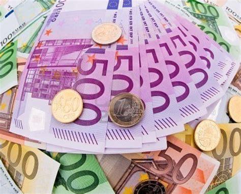 tassi conto deposito conti deposito maggio 2016 vincolati e non vincolati i