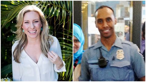 Arrest Records Minneapolis Mn Slapped Squad Car Before Justine Damond Shooting Warrant Says