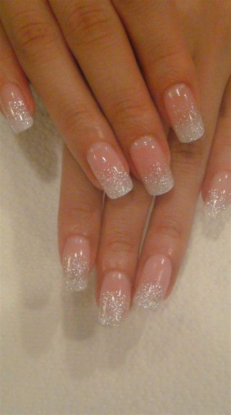 images of wedding nails 20 fabulous wedding nail designs for 2017 nail designs