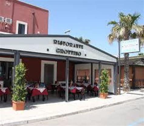 ristoranti a porto ristorante al grottino foto di al grottino porto