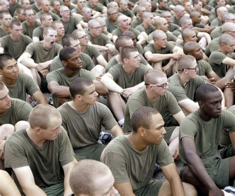 us marine corps boot c final test the crucible youtube boot c hazing investigated after death of muslim marine