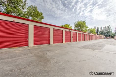 Post Office Rancho Cordova by Self Storage Units At 10651 White Rock Road In Rancho