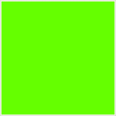colours that go with green 65ff00 hex color rgb 101 255 0 bright green green
