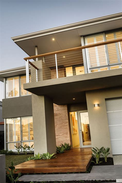 2 story home design app images about architecture on pinterest modern houses