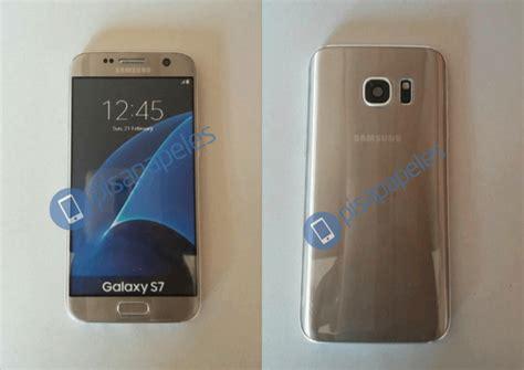 Dus Sansung Galaxy S7 samsung galaxy s7 serie ervaringen en discussie