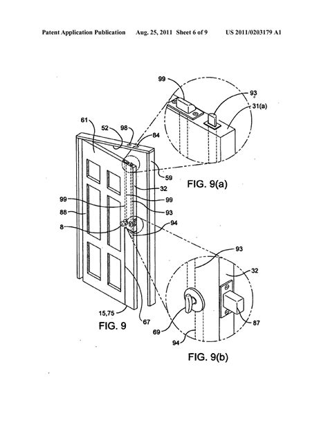 door bell wiring diagram wiring diagram resource free