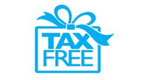 Tax Free Gift Cards - free gift living church 13 free printables awesomehome net