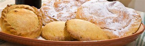 gastronomie bilder gastronomie alcudia mallorca alcudiahotels