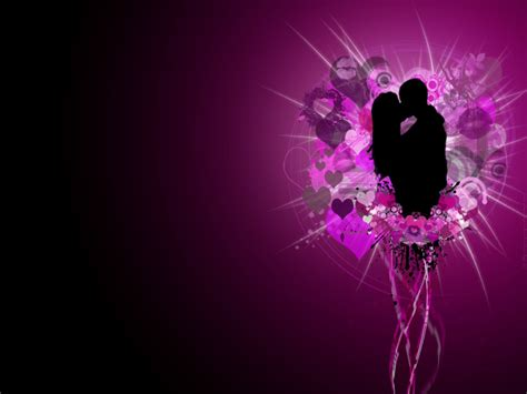 imagenes fondo de pantalla amor fondos de pantalla de amor con temas romanticos