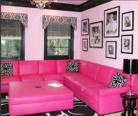 pink living room set luxury pink shabby bedrooms design shabby chic bedroom