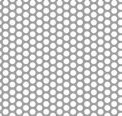 silver foil pattern png overlays textures on creative market perforated metal texture png www pixshark com images