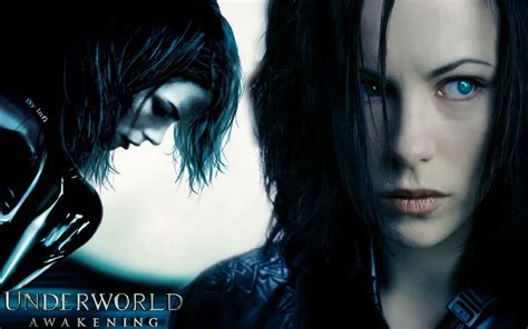 underworld film heroine name underworld underworld awakening selene