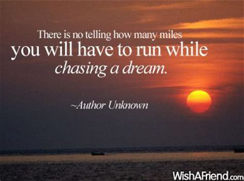 google images inspirational quotes inspirational quotes google search photos pinterest