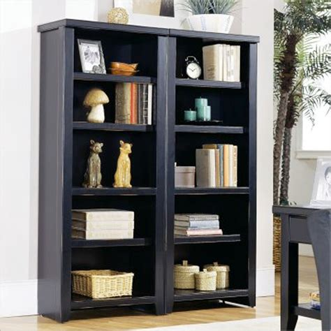 15 Best Collection Of Traditional Bookshelf Traditional Bookshelves