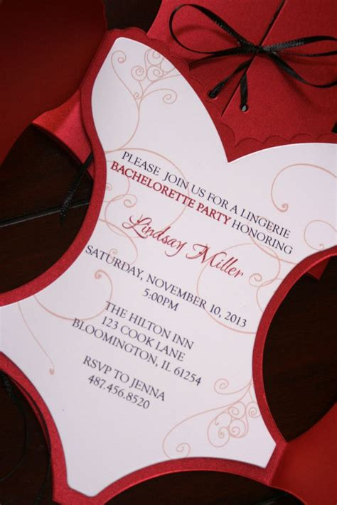 best 25 corset invitations ideas on pinterest