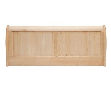 wooden headboard sidmouth panelled wooden headboard just headboard