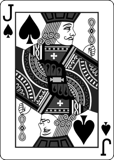card blank template king of diamonds card faces inkscapeforum