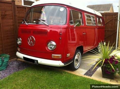The 25  best Vw van for sale ideas on Pinterest   Vw sales, Vw camper for sale and Vw cars for sale