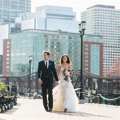 Wedding Checklist Martha by Wedding Venue Checklist Martha Stewart Weddings