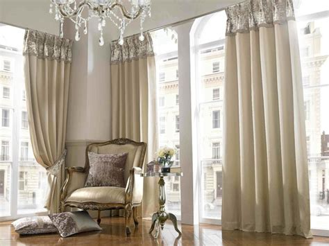 curtains luxury engaging design in black living room curtain ideas black