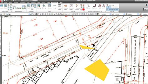 autocad 2006 full version download autocad 2006 full version free download