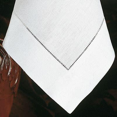Gamis Marbella Dusty Blue luxury table cloths table linens schweitzer linen