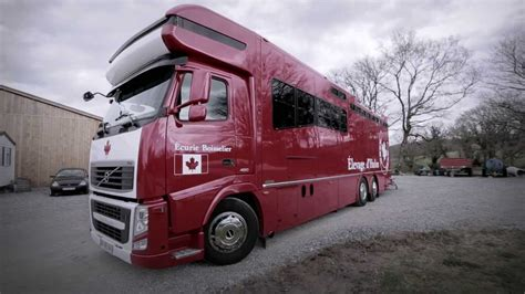 volvo trucks for sale in canada 100 volvo trucks canada prices mclaren formula 1