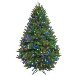 collection cheap pre lit artificial christmas trees photos