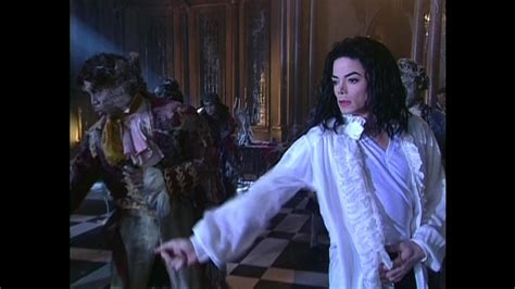 film ghost michael jackson michael jackson ghostsugg stovle