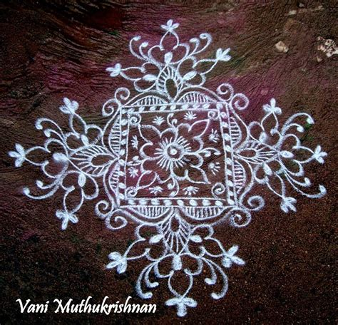 design kolam 45 kolam designs for festivals