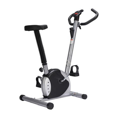 esercizi con i pesi a casa esercizi per le braccia con pesi bicipiti e tricipiti a casa