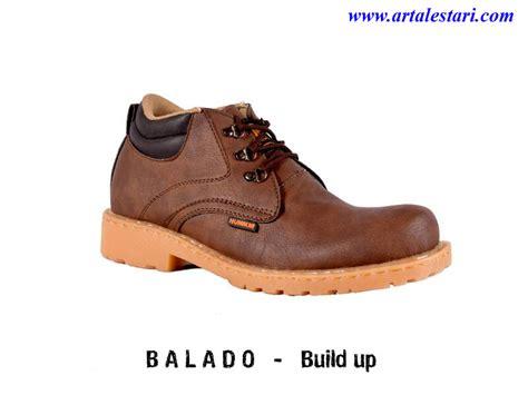 Sepatu Dondhicero Racholl Build Up jual sepatu boot dish network reviews