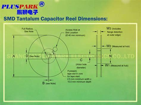 100uf capacitor dimensions 100uf 20v tantalum capacitor smd tantalum capacitor view 100uf 20v tantalum capacitor pluspark