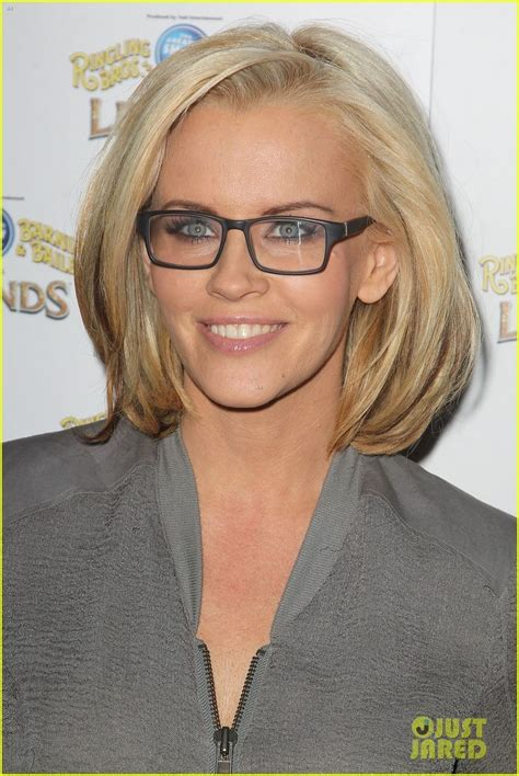 jenny mccarthy wig 11612 best bob hair images on pinterest hairstyles hair