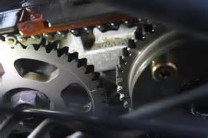 complaints about 2003 honda accord timing chain html