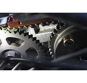 Honda Hr V 2003 Car Specs And Details