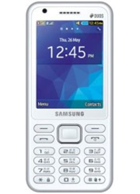 Samsung B355e Samsung Feature Phones