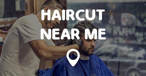 haircut near me welland haircut near me points near me