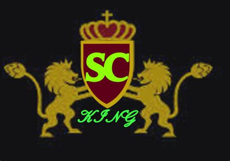download mp3 soundcloud high quality 100 high quality mixcloud followers for 1 seoclerks