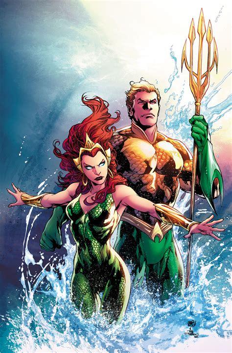 best 25 justice league comics ideas on pinterest best 25 aquaman injustice ideas on pinterest justice
