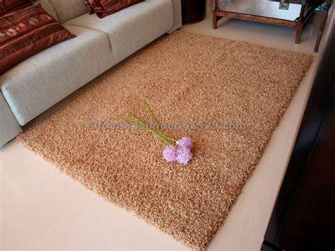 alfombras pelos altos lisas capri alfombras lisas pelo alto  corto
