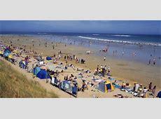 Anglesea maps & location - Travel Victoria: accommodation ... Maps Google
