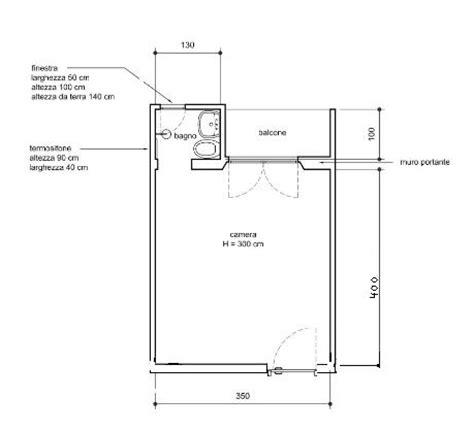 progetto bagno piccolissimo progetto bagno piccolissimo bagni piccoli e modulari