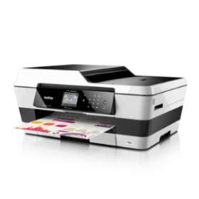 Printer Murah Surabaya pelapak printer mfc j3520 surabaya murah