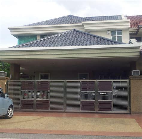 car porch designs for houses house design car porch house design