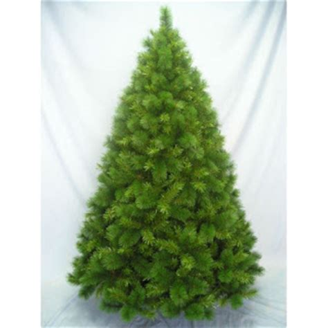 majestic noelpine artificial christmas tree majestic pine artificial tree