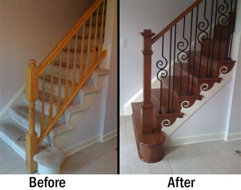 wrought iron and wood banisters 17 best images about floor on pinterest celtic knots