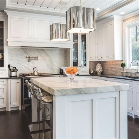 Small Kitchen Island Lighting New And Fresh Interior Design Ideas For Your Home Home Bunch Interior Design Ideas