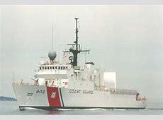 United States Coast Guard Cutter - Wikipedia Jayhawks Wikipedia