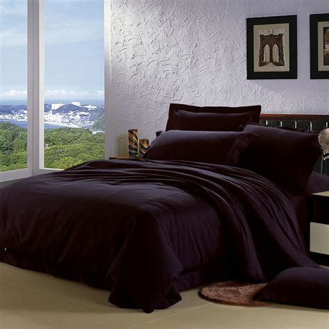 solid color comforter sets 28 images solid color